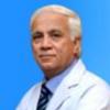 Dr. Devinder Rai  - ENT Specialist, Delhi