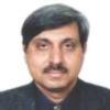 Dr. Vivek Marwah  - Gynaecologist, Delhi