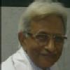 Dr. V. Kumar - Sexologist, Noida