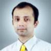 Dr. Anusham A Anantharam  - Cosmetic/Plastic Surgeon, Bangalore