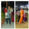 Dr. Raziya Aalim - Homeopath, Ahmedabad