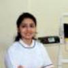 Dr. Pallavi Nuwal - Dentist, Navi Mumbai