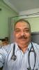 Dr. J P Chowdhary - General Physician, Bhopal