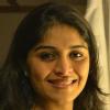 Dr. Asmita Dhekne Chebbi - Dermatologist, Bangalore
