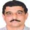Dr. Mandar Vaidya - Pediatrician, Nashik
