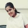 Dr. Isha Malhotra - Dentist, Gurgaon