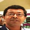 Dr. Prasenjit Ray - Psychiatrist, Durgapur