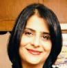 Dt. Pallavi  Jassal - Dietitian/Nutritionist, Chandigarh