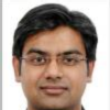 Dr. Satyavrat Arya  - Dentist, Delhi