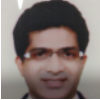 Dr. Shilpi Tiwari  - Urologist, Delhi
