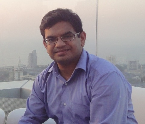 Dr  Namit Gupta - Book Appointment, Consult Online, View Fees