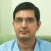 Dr. Jeetender Singh Rathore  - Urologist, Gurgaon