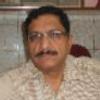 Dr. Sanjay Bhatnagar - Pediatrician, Delhi