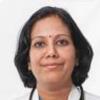 Dr. Indu S Nair | Lybrate.com