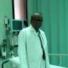 Dr. Neel Kamal  - Pediatrician, Delhi