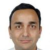 Dr. Umang Mathur  - Ophthalmologist, Delhi