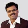 Dr. Srinivas Chittipaka - Pulmonologist, Hyderabad