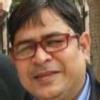 Dr. Spshukla  - Dentist, Allahabad