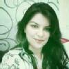Dr. Deepika Jain - Homeopath, Gurgaon
