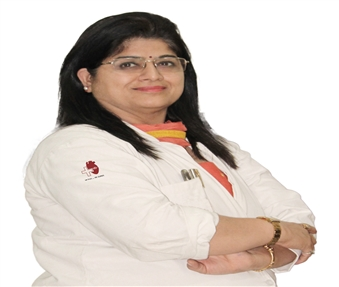 Rheumatologists in Noida - Book Instant Appointment, Consult Online