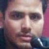 Dr. Manish Kumar - General Physician, Delhi