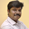 Dr. Poongundran Paranthaman - Physiotherapist, Vadodara