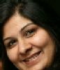 Dr. Nisha Sharma - Dentist, Mumbai