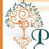 Dr. Prakruti  Patel - Homeopath, Vadodara