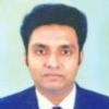 Dr. Khalid Hussain  - General Surgeon, Chennai