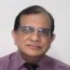 Dr. Donald Lobo  - Ophthalmologist, Mumbai