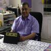 Dr. Arun Gupta | Lybrate.com