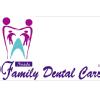 Dr. Shikha Kalra - Dentist, Noida