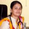 Dr. Namrata Mehta  - Dermatologist, Hyderabad