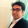 Dr. Sunil Kothiwala - Dermatologist, Jaipur