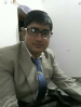 Dr. Sharwan Sharma - General Physician, Jhunjhunu