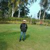 Dr. Khushboo Rastogi  - Dentist, Hapur