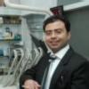 Dr. Sameer Sachdev  - Dentist, Delhi