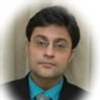 Dr. Saumil Sheth  - Ophthalmologist, Mumbai