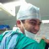Dr. Nirmal Gujarathi  - Gynaecologist, Mumbai