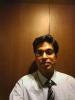 Dr. Ankur Gupta - Internal Medicine Specialist, Indore