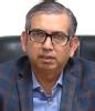 Dr. Rahul Rai - Hepatologist, Jaipur