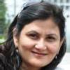 Dr. Meenakshi Wadhera  - Audiologist, Delhi