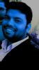 Dr. Gireesh K Snehi - Physiotherapist, Gurgaon