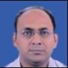 Dr. Nitin Manglik - Gastroenterologist, Ghaziabad