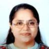 Dr. Hritu Singh - Psychiatrist, Bhopal