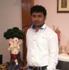 Dr. Vishal Panchmatia - Dentist, Jamnagar