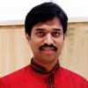 Dr. Jagadeesh Kumar Kanukuntla - Internal Medicine Specialist, Hyderabad