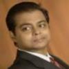 Dr. Ujjwal Dey  - Psychologist, Mumbai