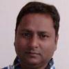 Dr. Rupesh - Homeopath, Pune