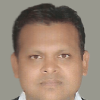 Dr. Anand Mohan Agarwal Agarwal - Ophthalmologist, Aligarh